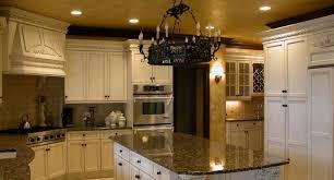 home depot design your own kitchen kitchen kitchens by design kitchen design design your own