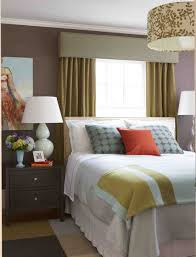 garden ideas Bedroom Decorating Ideas Better Homes And Gardens