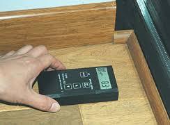 the challenge of hardwood floors wood concrete