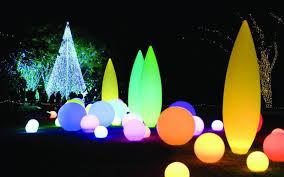 Botanical Garden Atlanta Lights 18 Atlanta Holiday Lights Extravaganzas Atlanta Magazine