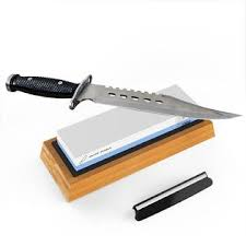 best whetstone for kitchen knives mighty dreams premium knife sharpening 2 side grit 1000 6000