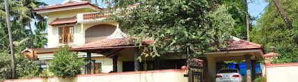 best interior decorators designing company in ernakulam kochi