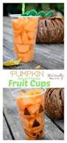 halloween drinks kid friendly 853 best fun foods kid friendly things to do images on pinterest