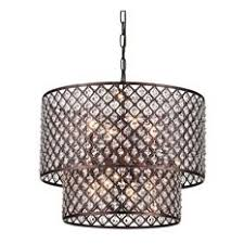 Copper Chandeliers Most Popular Copper Chandeliers For 2018 Houzz