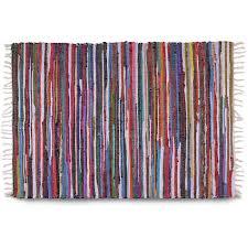 Rag Rug Runner Buy Rugs U0026 Wall Hangings At Best Price Online Oxfam Shop