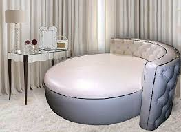 Marilyn Monroe Themed Bedroom by Best 25 Old Hollywood Bedroom Ideas Only On Pinterest Bedroom