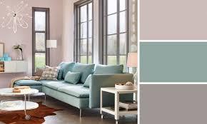 chambre couleur vert d eau supérieur peinture chambre vert et gris 8 quelles couleurs se