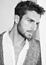 Short Hairstyles For Men With Thick Hair 76 Best Hair Styles Images On Pinterest Hairstyles Hair Styles