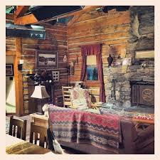 Heartland Homes Floor Plans Best 25 Heartland Ranch Ideas On Pinterest Heartland Tv Show