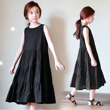 new years dresses for kids pin by diệu bảo châu on trẻ em new years dress kid