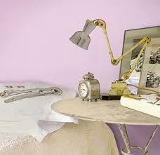 chambre barbapapa peinture chambre la couleur s invite sur le pinceau
