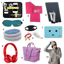 travel accessories images 10 travel accessories for your next trip design milk jpg