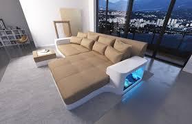 sofas hamburg sofas u0026 ledersofas vadano couch wohnlandschaften