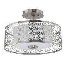 surface mount ceiling fan modern flush mount lighting oil rubbed bronze ceiling fan semi light