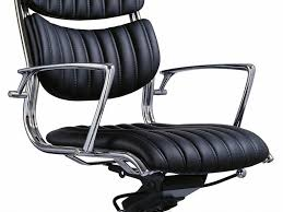 Comfy Office Chair Design Ideas Office Chair Awesome Comfy Office Chairs Leather Upholstry Built