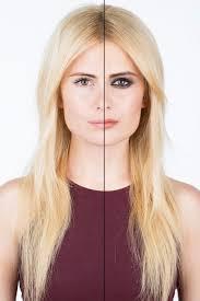 beautiful makeup women without amanda seyfried no natural beauty and lizzie 28