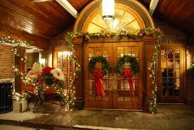 Christmas Wedding Decor - winter wedding fireplace decor stunning winter wedding