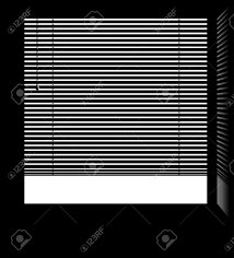 1 353 window blinds stock illustrations cliparts and royalty free