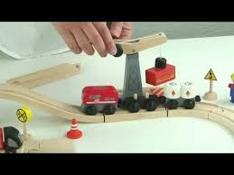 Plan Toys Parking Garage Reviews by 94 Best Sustainable Toy Images On Pinterest Toys Emoticon And