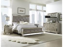 Sears French Provincial Bedroom Furniture by Bedroom Beautiful Picture Of New At Design Ideas Mirrored