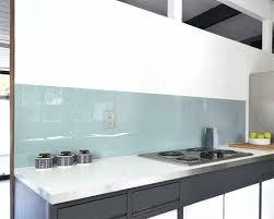 glass tile backsplash ideas bathroom glass tile backsplash ideas cheap design glass tile kitchen white