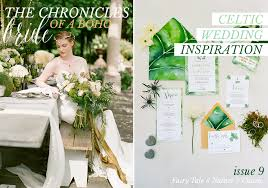 celtic wedding bohemian celtic wedding inspiration bohemian mint