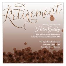 retirement invitations printable retirement invitations mes specialist