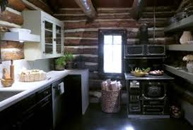 Black Rustic Kitchen Cabinets Rustic Black Kitchen Design Ideas Pictures Zillow Digs Zillow