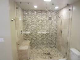 glass shower doors cleaning atlanta frameless glass shower door photos georgia