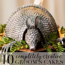 grooms cake 10 completely creative groom s cake ideas dfw events