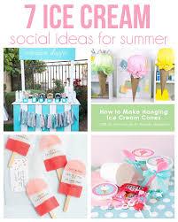 7 sweet ideas for an social babycenter
