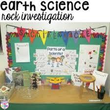 preschool science center preschool science centers preschool