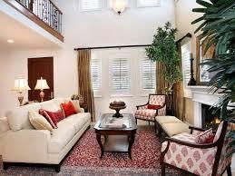 hgtv small living room ideas decorating small living room living room ideas decorating decor