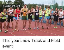 Track And Field Memes - track and field memes