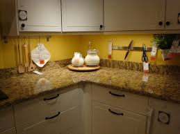 Led Lights For Kitchen Cabinets by Under Kitchen Cabinet Lighting Ikea Tehranway Decoration