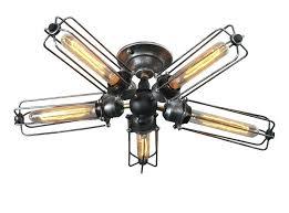 28 ceiling fan with light 28 ceiling fan with light boardwalk inch 5 blade aged pecan kit