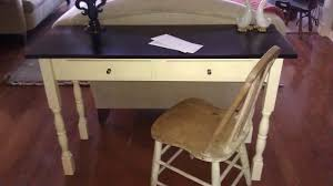 anna white desk ana white large henry desk diy projects decor