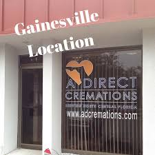 florida direct cremation direct cremations locations