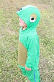 easy diy lizard costume lizard costume lizard halloween gecko