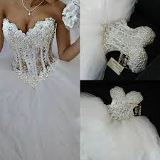 bling wedding dresses 17 best ideas about bling wedding dresses on diamond