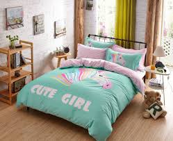 Bed Comforter Sets For Teenage Girls by Bedroom Bed Comforter Set Bunk Beds With Stairs For Girls Twin