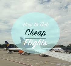 best 25 best flight deals ideas on best travel deals