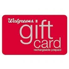 sonic gift cards gift cards walgreens