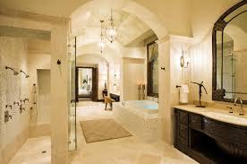bathrooms designer