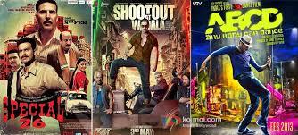 hinglish title is bollywood u0027s new trend koimoi