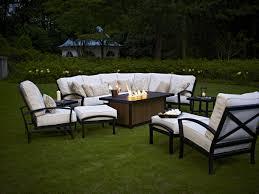 Patio Furniture Huntsville Al Furniture Craigslist Birmingham Al Furniture By Owner Furniture