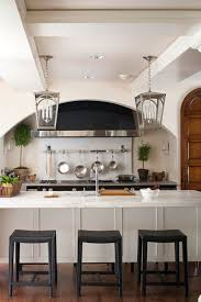 modern traditional kitchen ideas 163 best kitchens no uppers images on kitchen modern