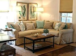 brown living room set brown and turquoise living room set brown linens with blue accents