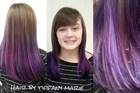 hair salon hair cut hair color updo omaha ne