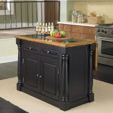 36 kitchen island kitchen carts and kitchen islands by home styles kitchensource com